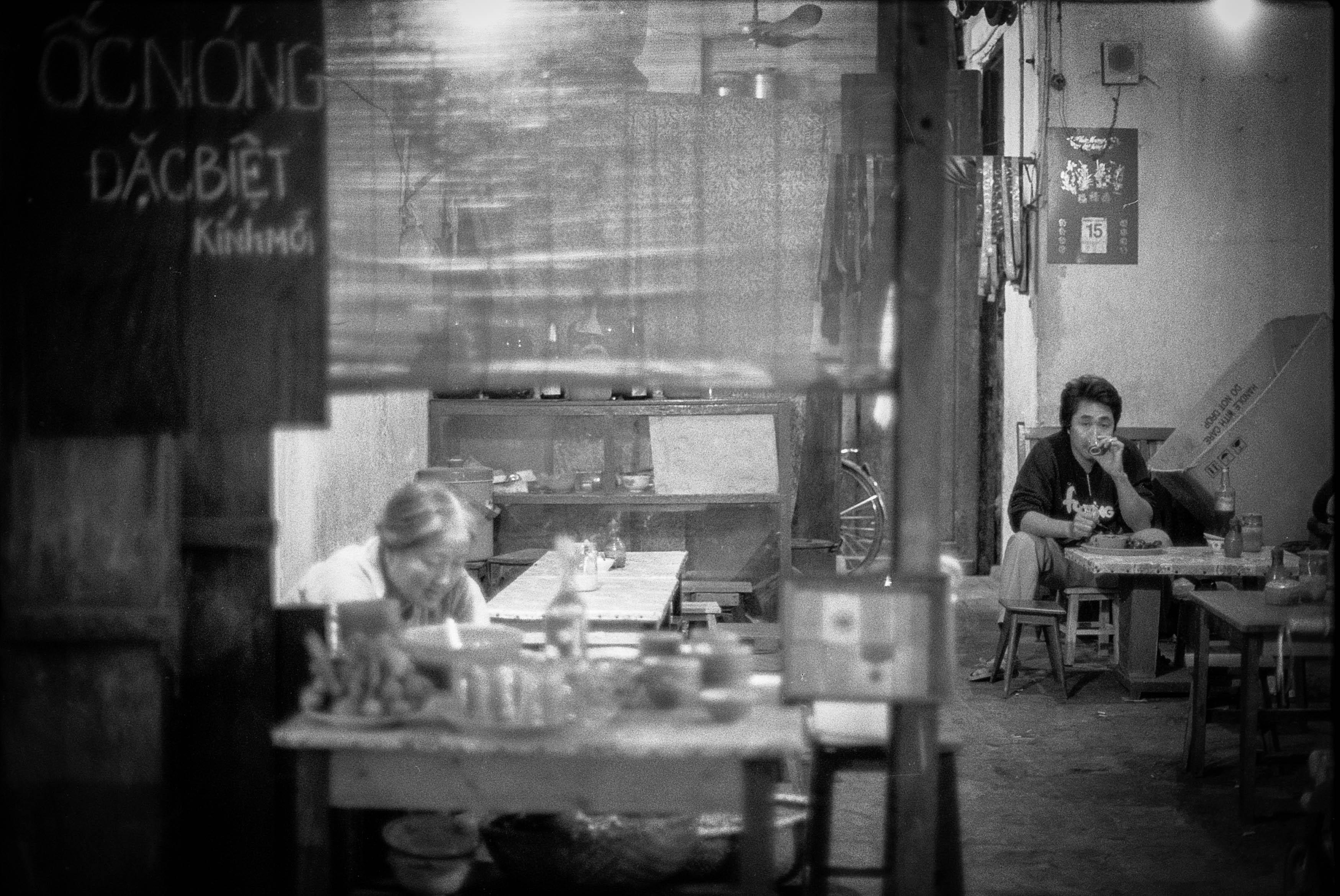 Viet Nam©Y.Cuillandre-100