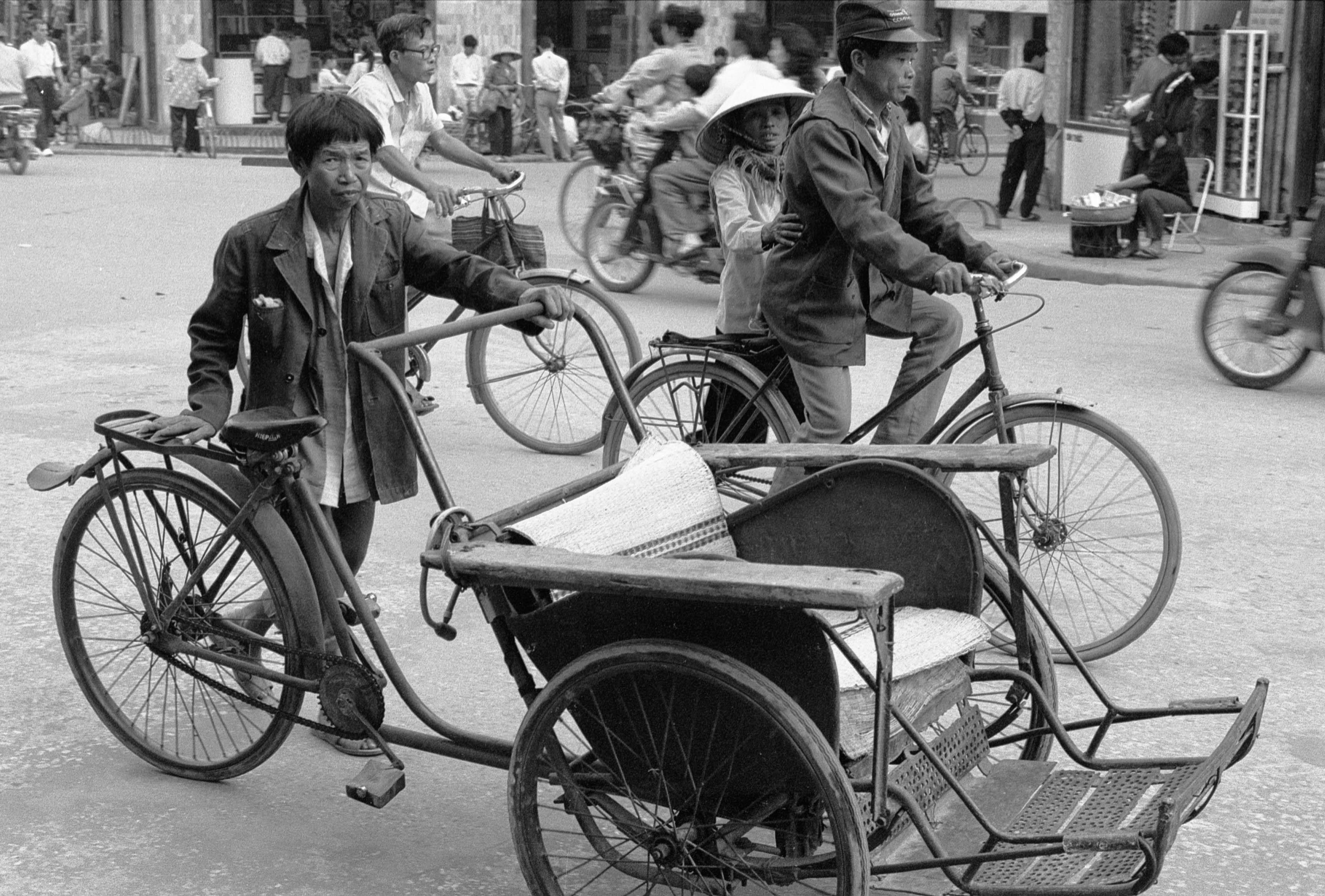 Viet Nam©Y.Cuillandre-103