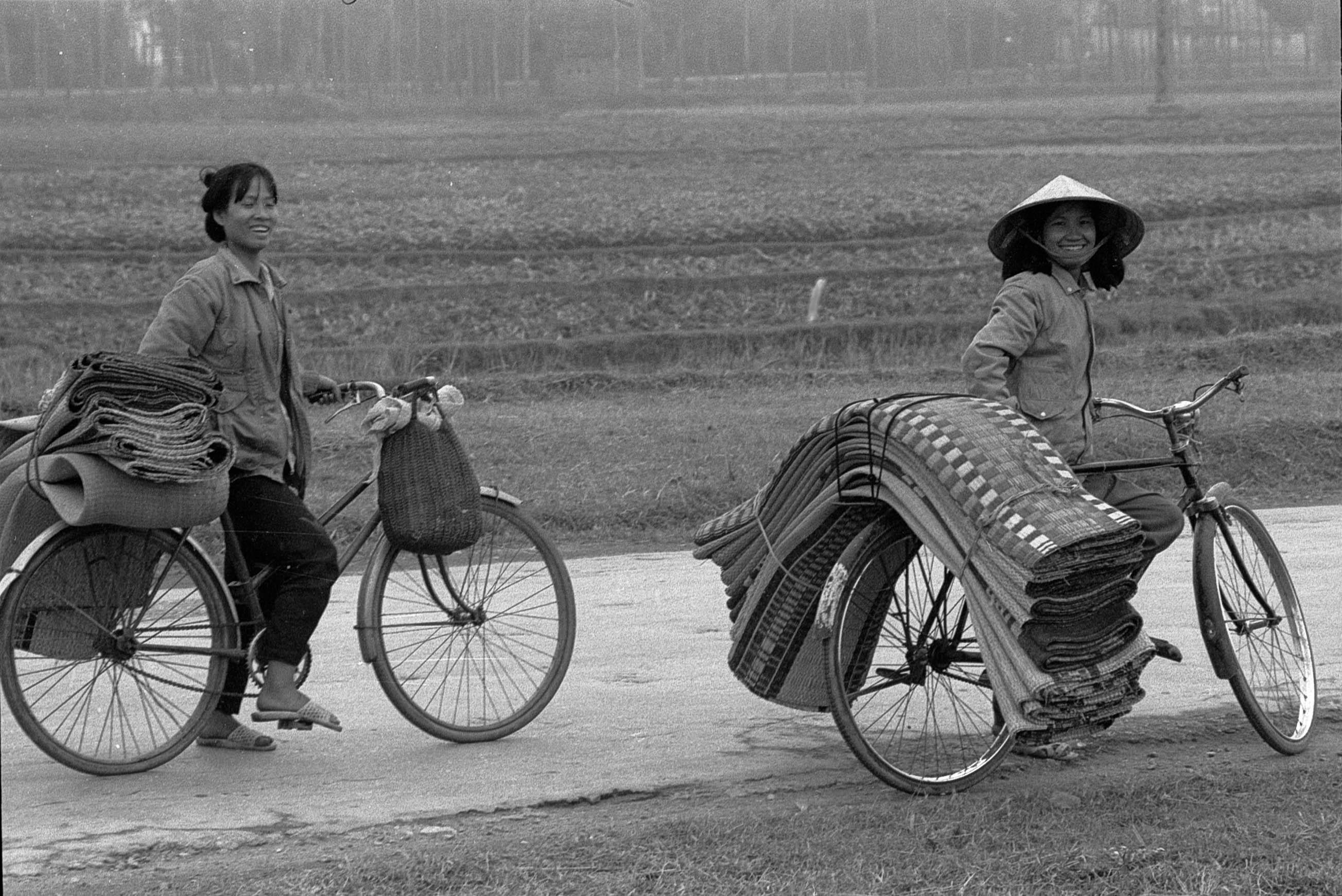 Viet Nam©Y.Cuillandre-104