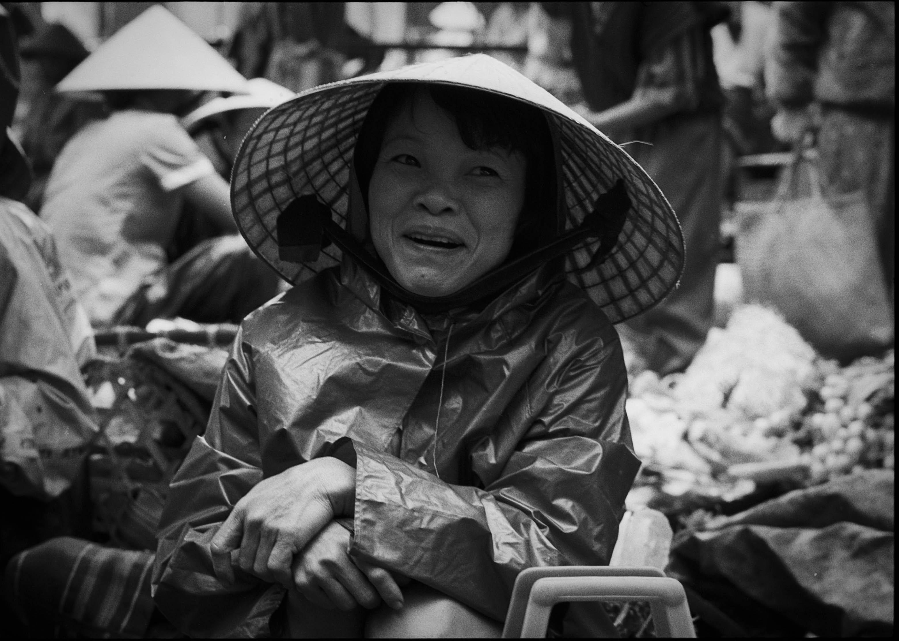 Viet Nam©Y.Cuillandre-105