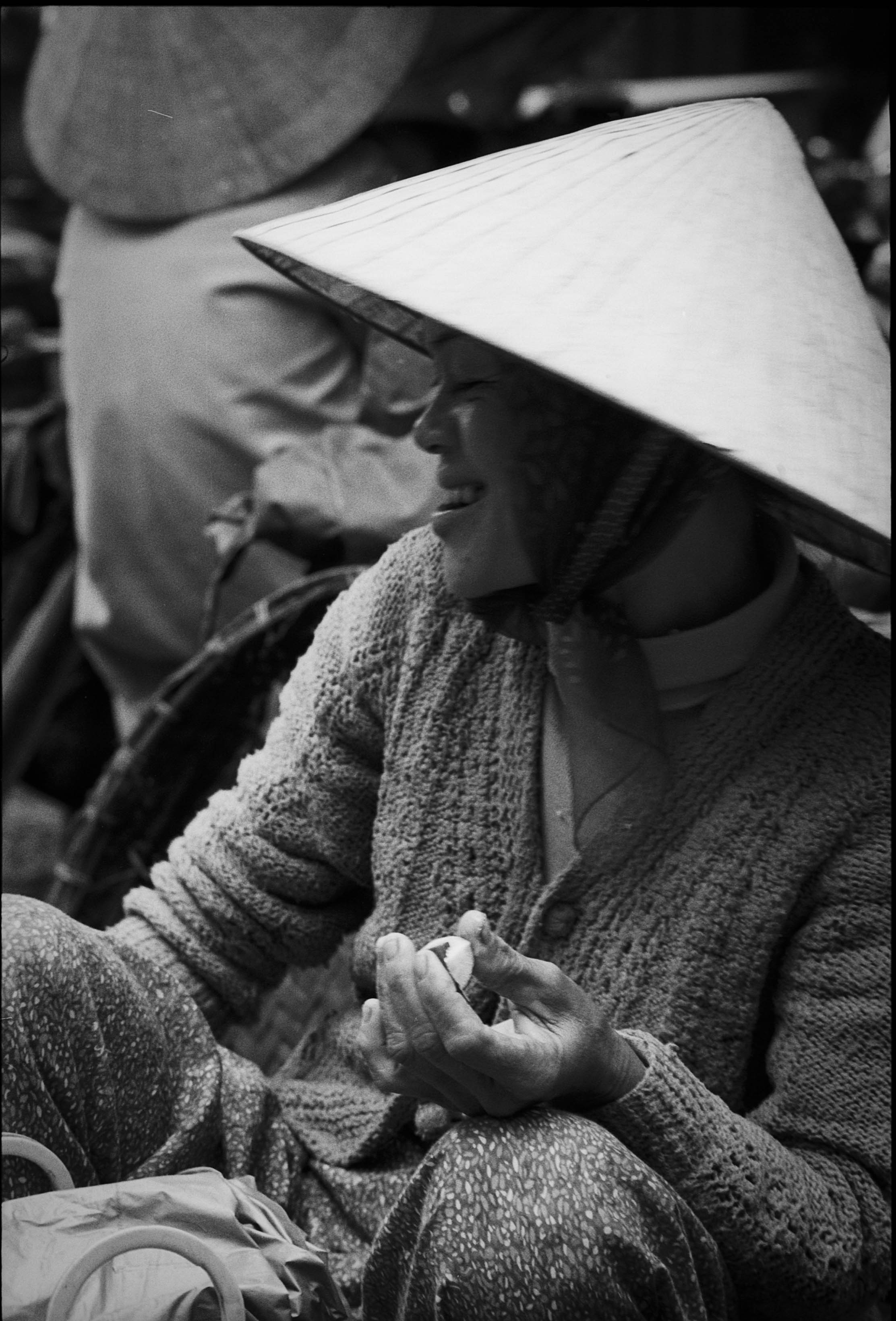 Viet Nam©Y.Cuillandre-106