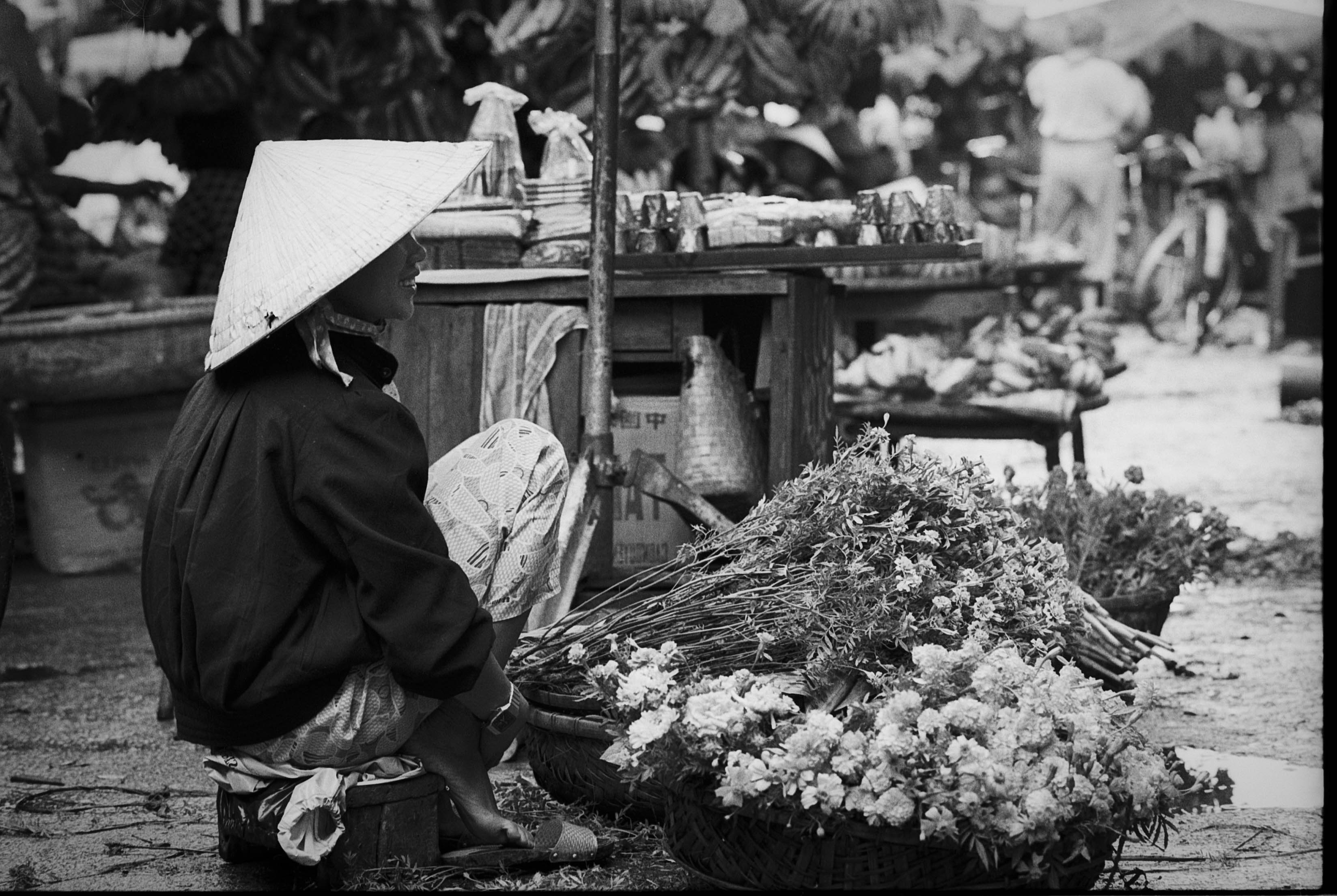 Viet Nam©Y.Cuillandre-107