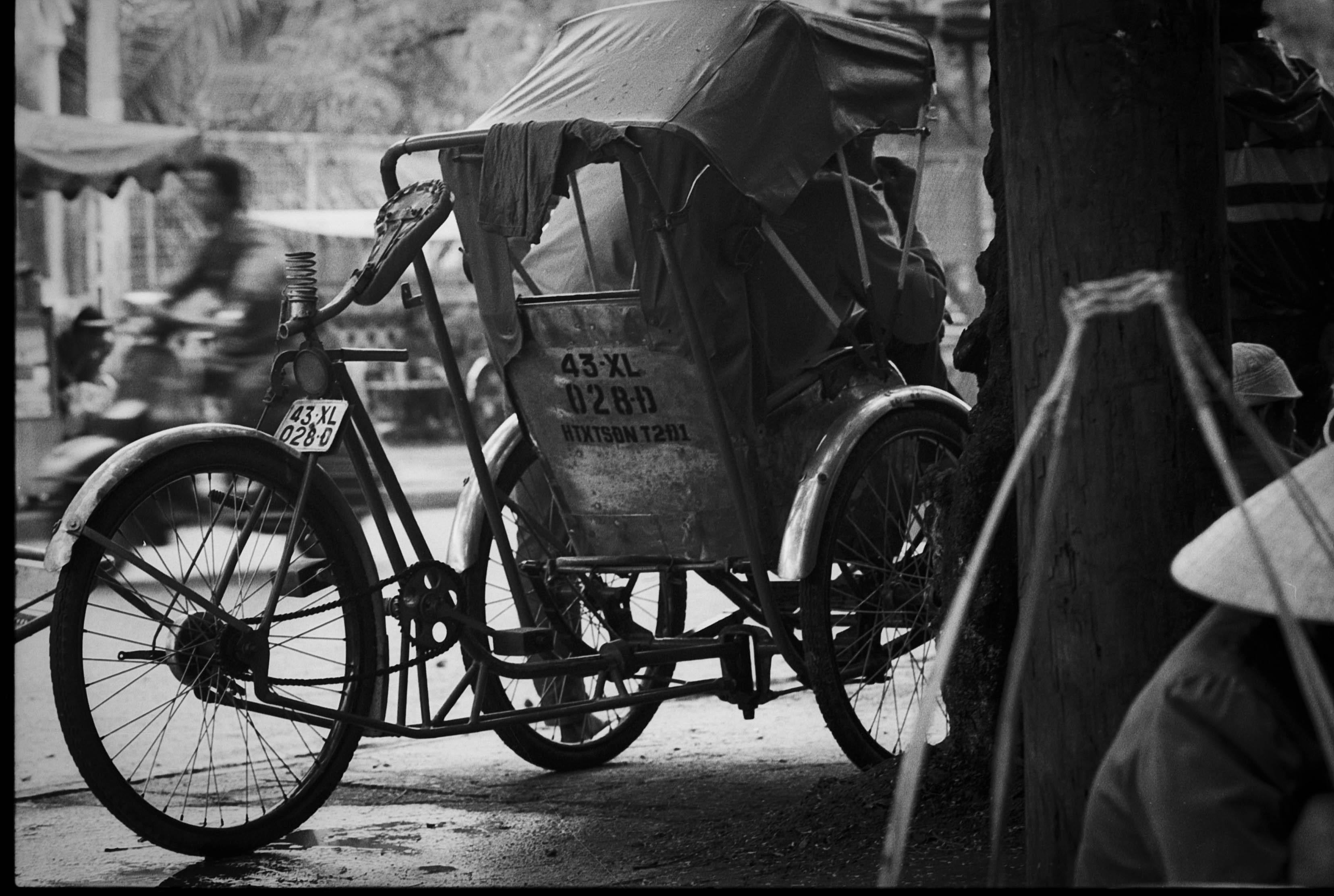 Viet Nam©Y.Cuillandre-108