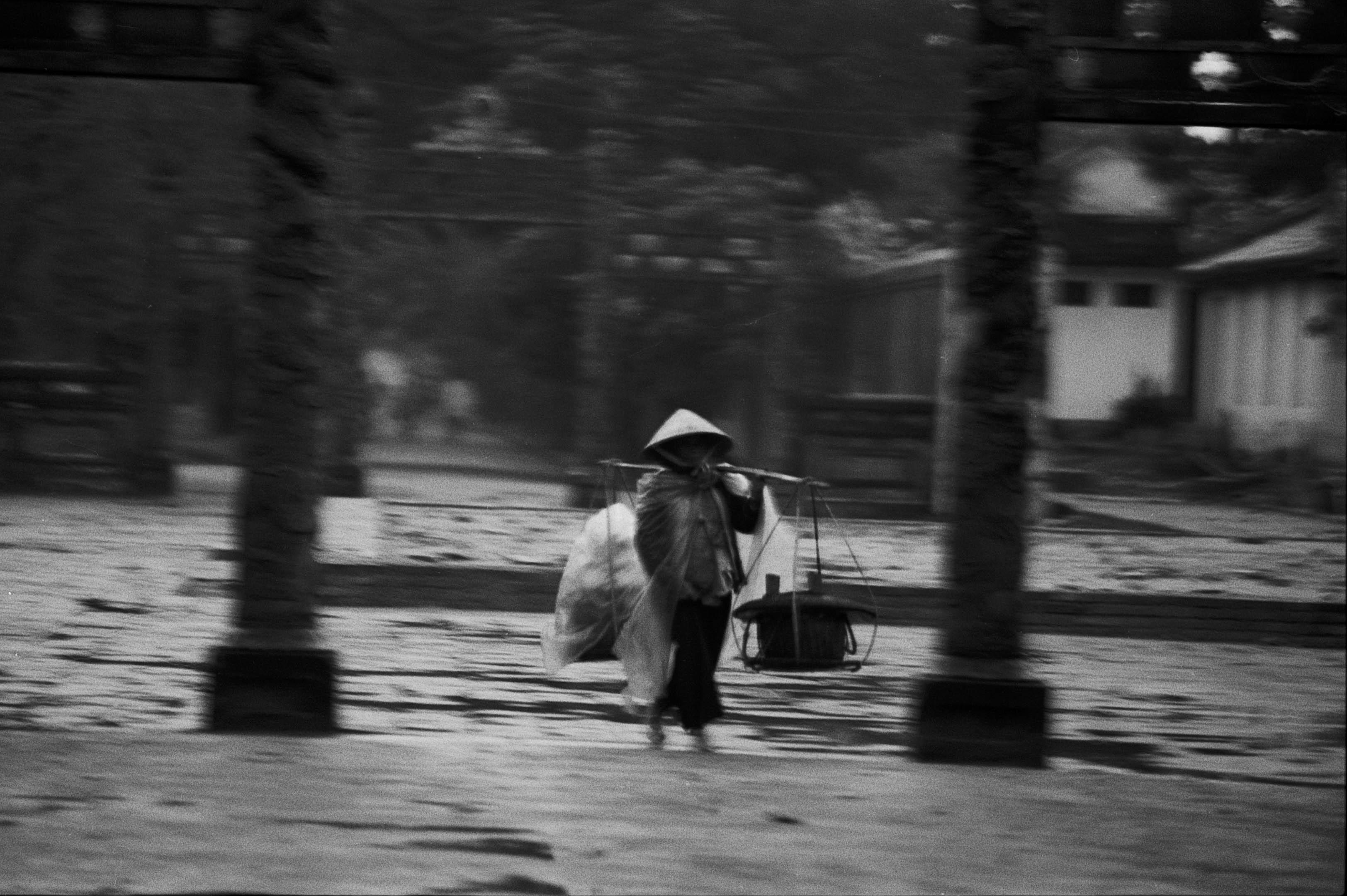 Viet Nam©Y.Cuillandre-109