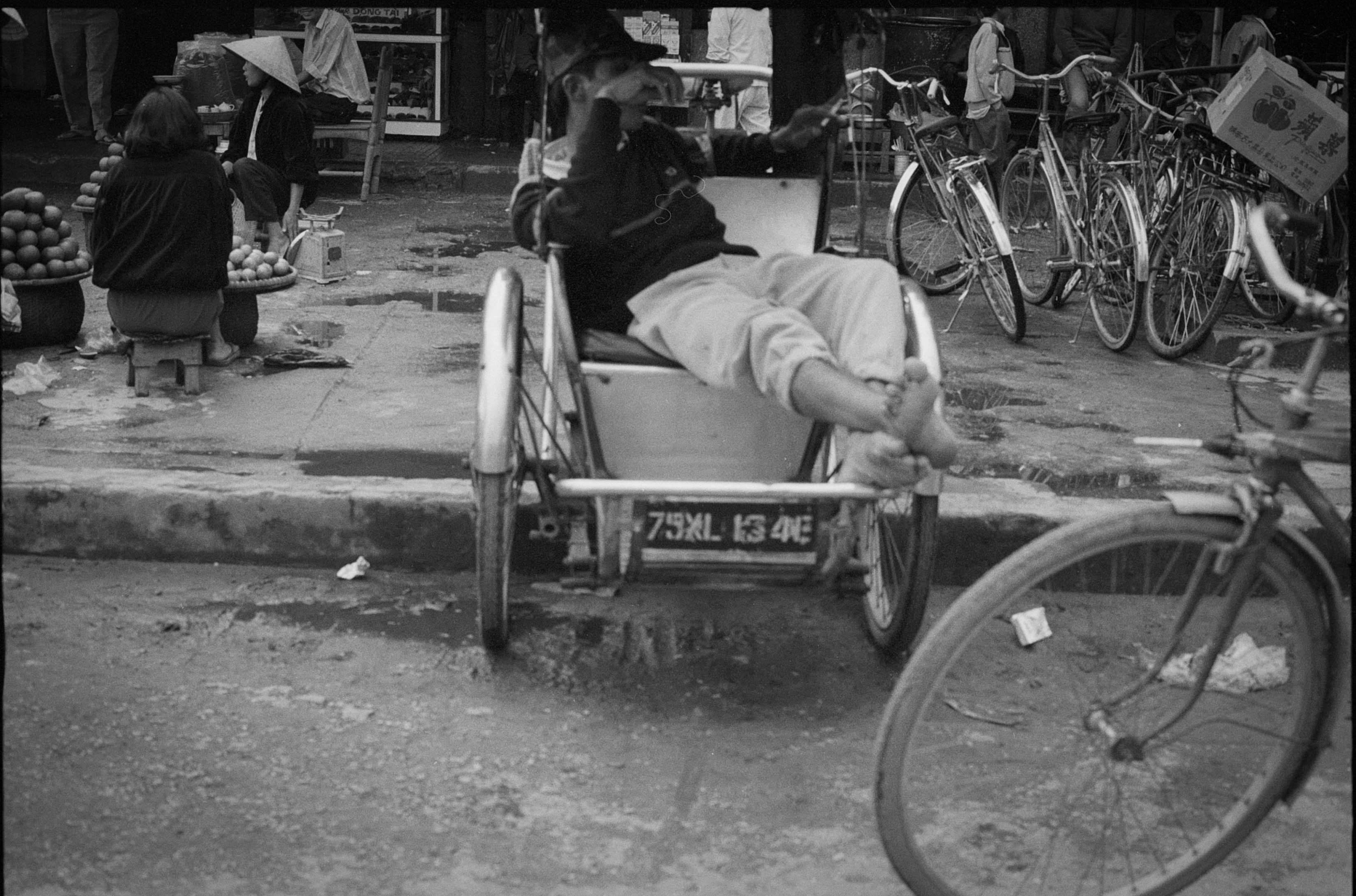 Viet Nam©Y.Cuillandre-110