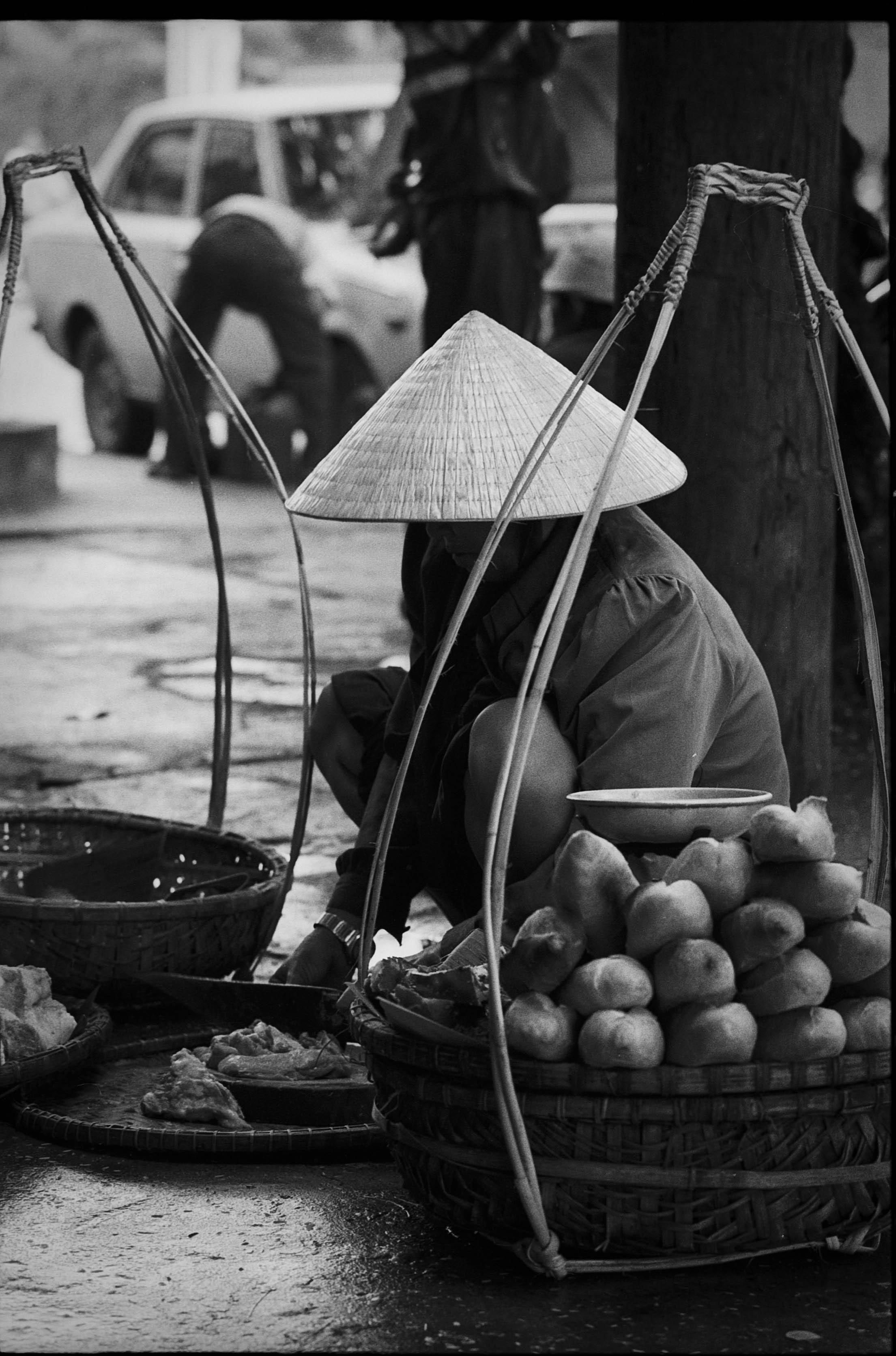 Viet Nam©Y.Cuillandre-111