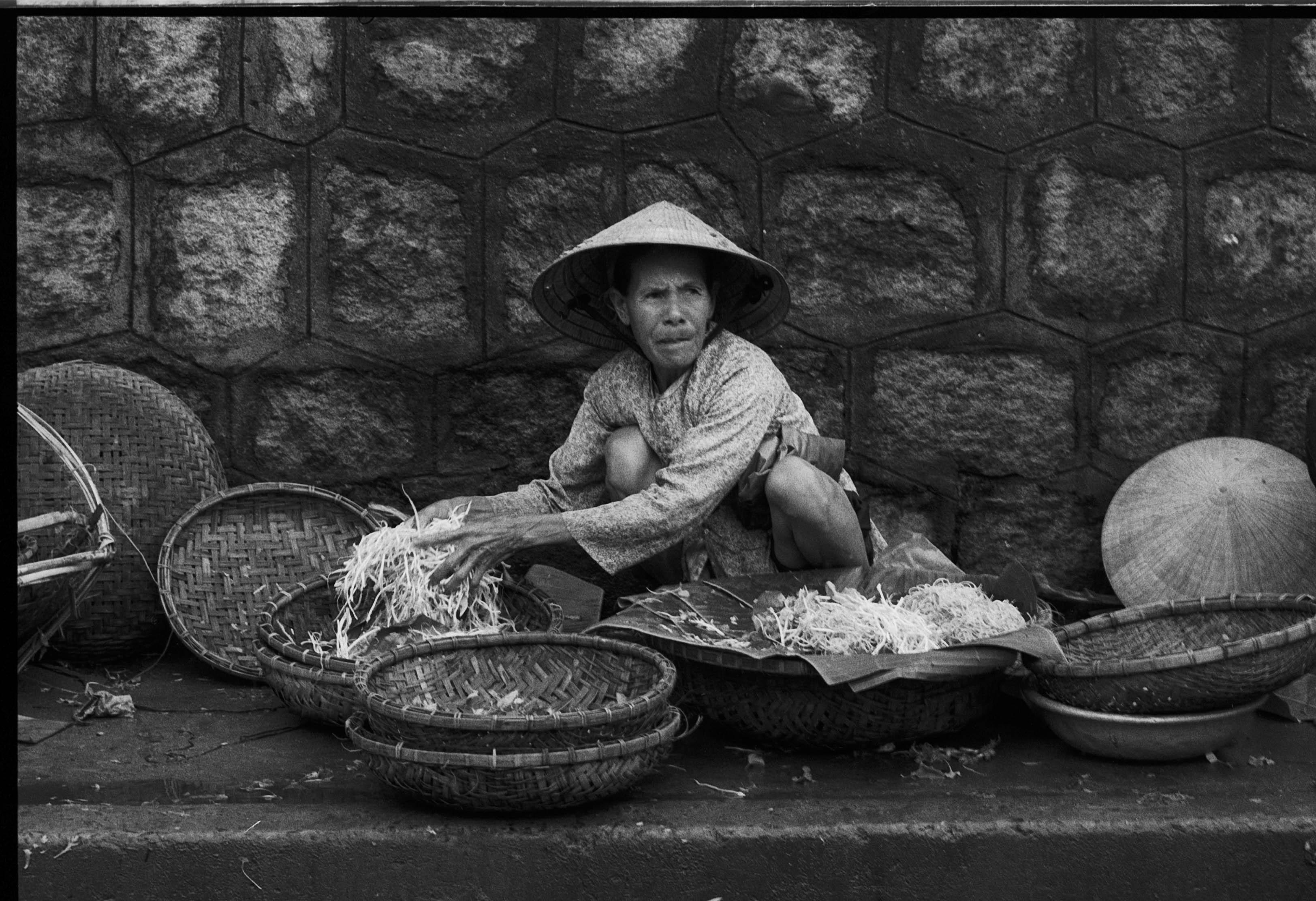 Viet Nam©Y.Cuillandre-113
