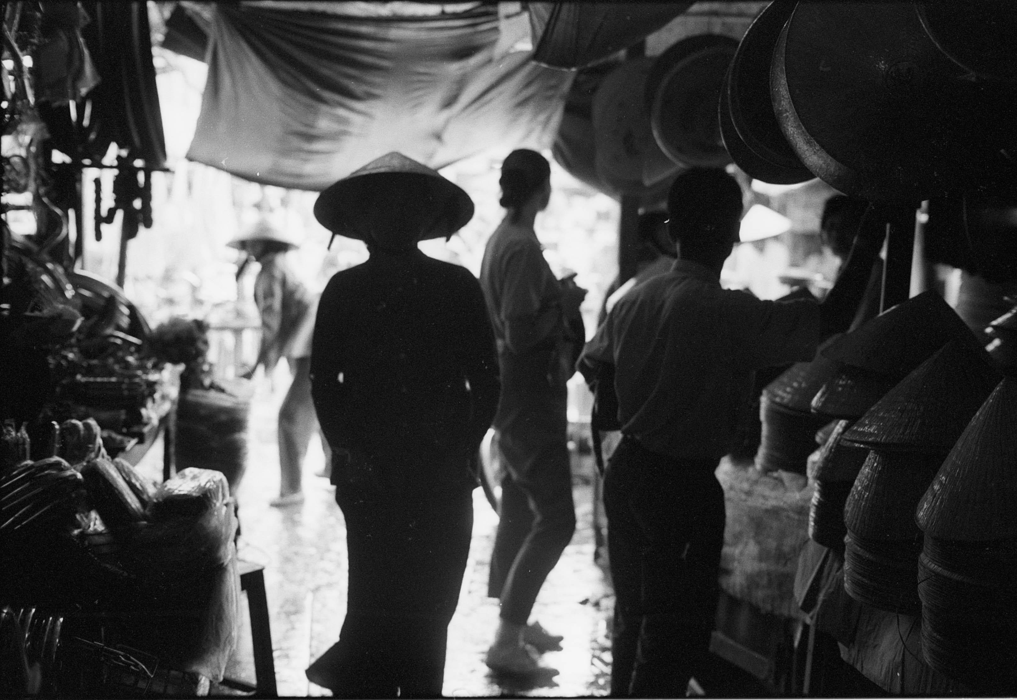 Viet Nam©Y.Cuillandre-115