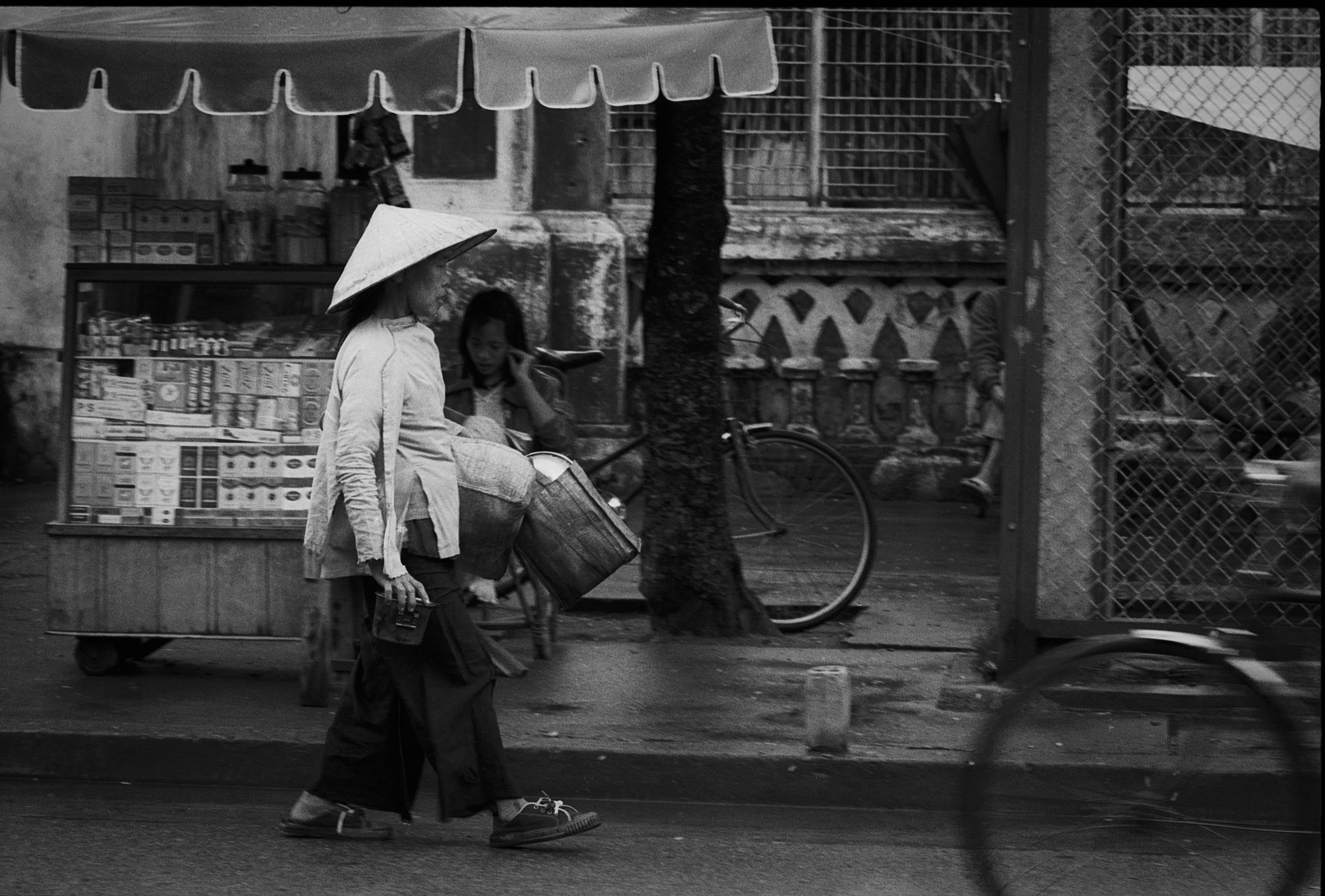 Viet Nam©Y.Cuillandre-116