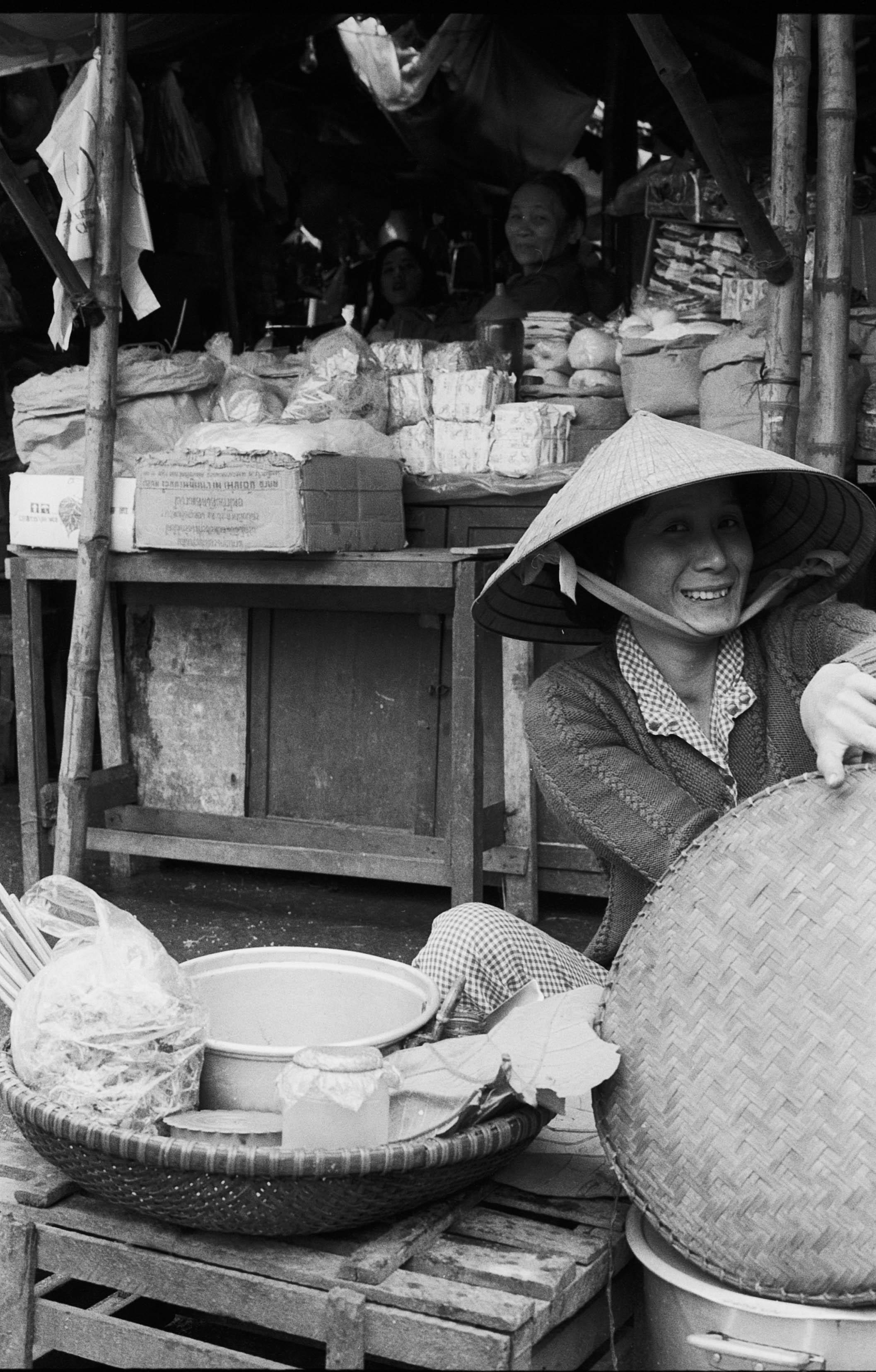 Viet Nam©Y.Cuillandre-117