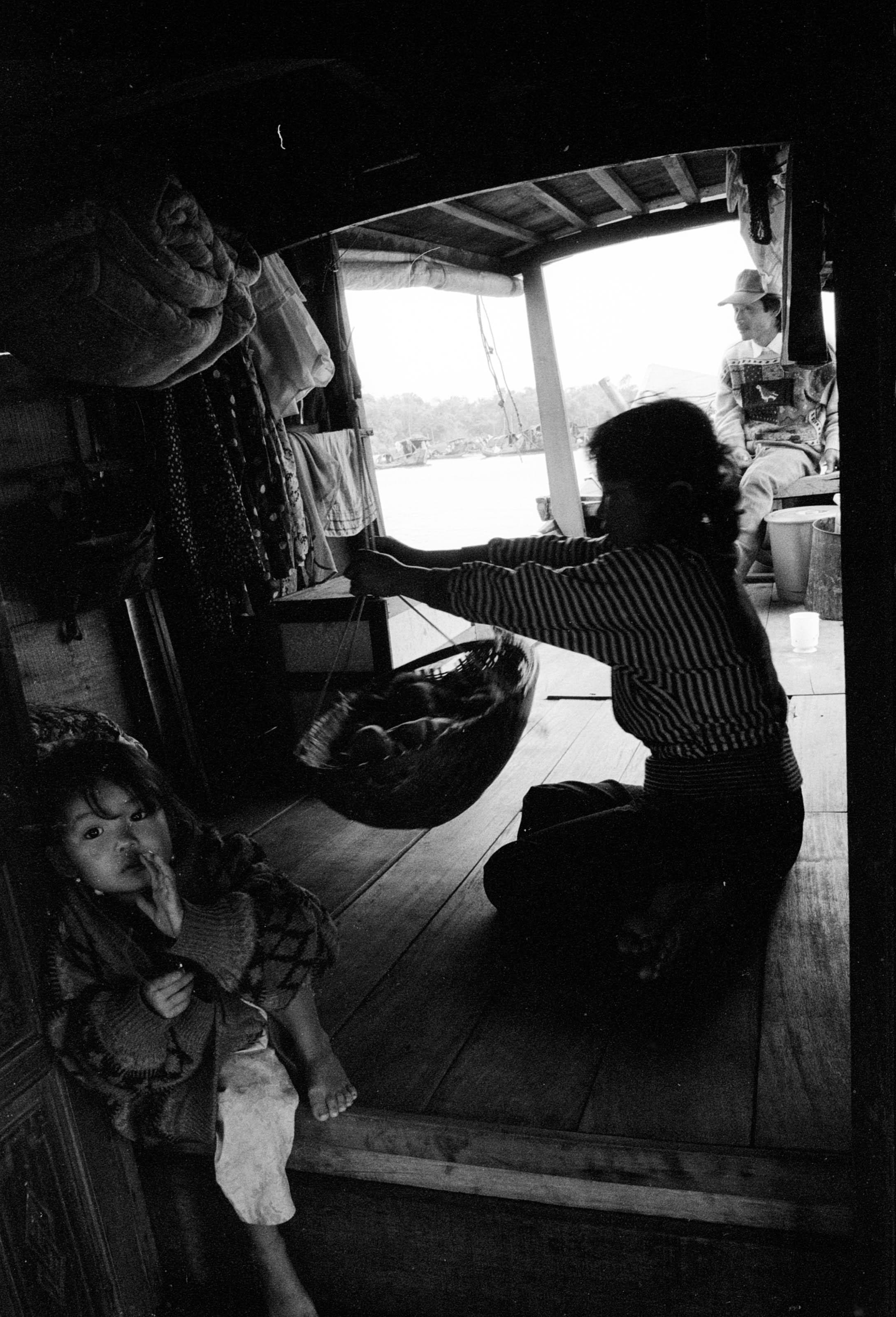 Viet Nam©Y.Cuillandre-118