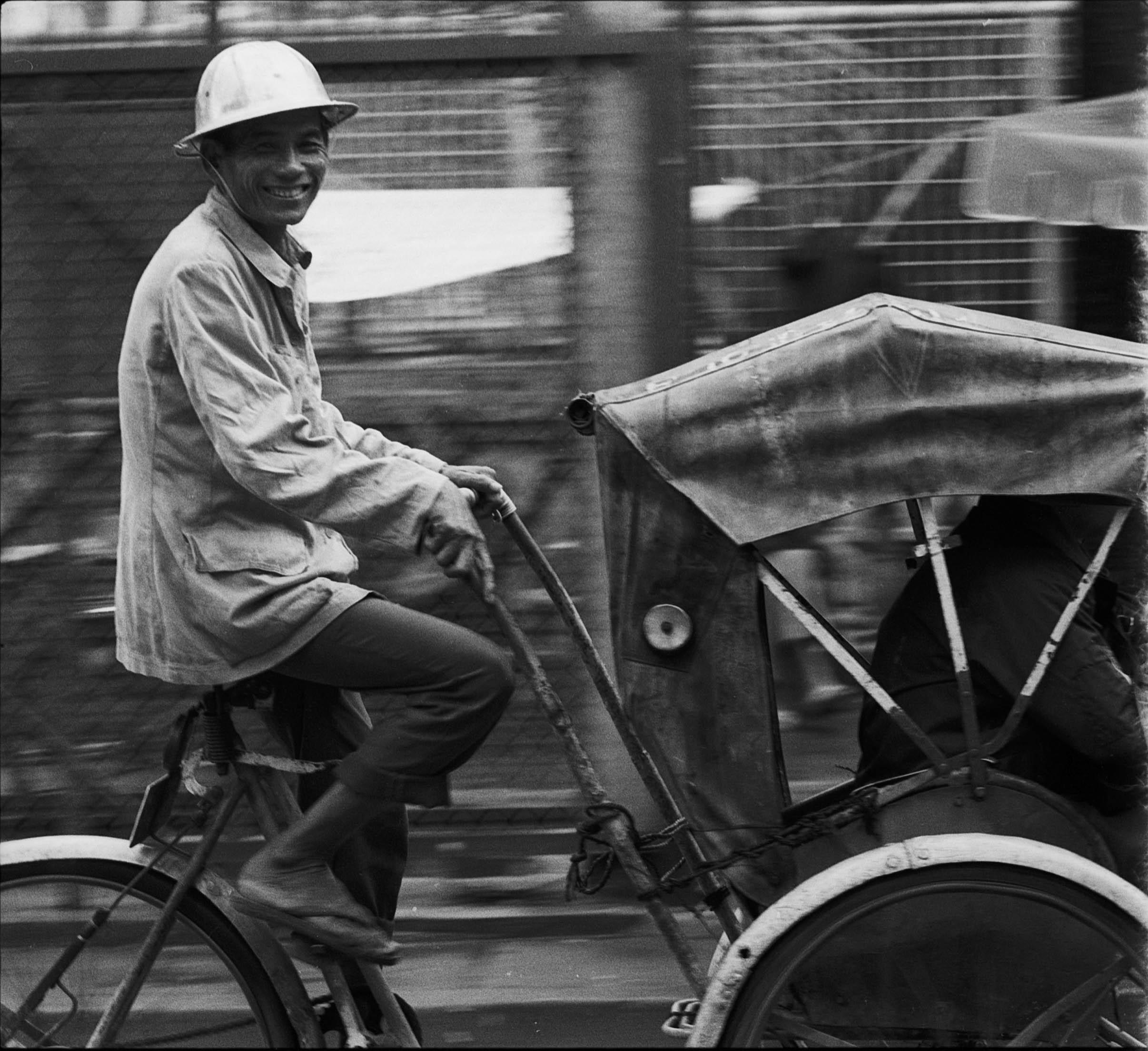 Viet Nam©Y.Cuillandre-119