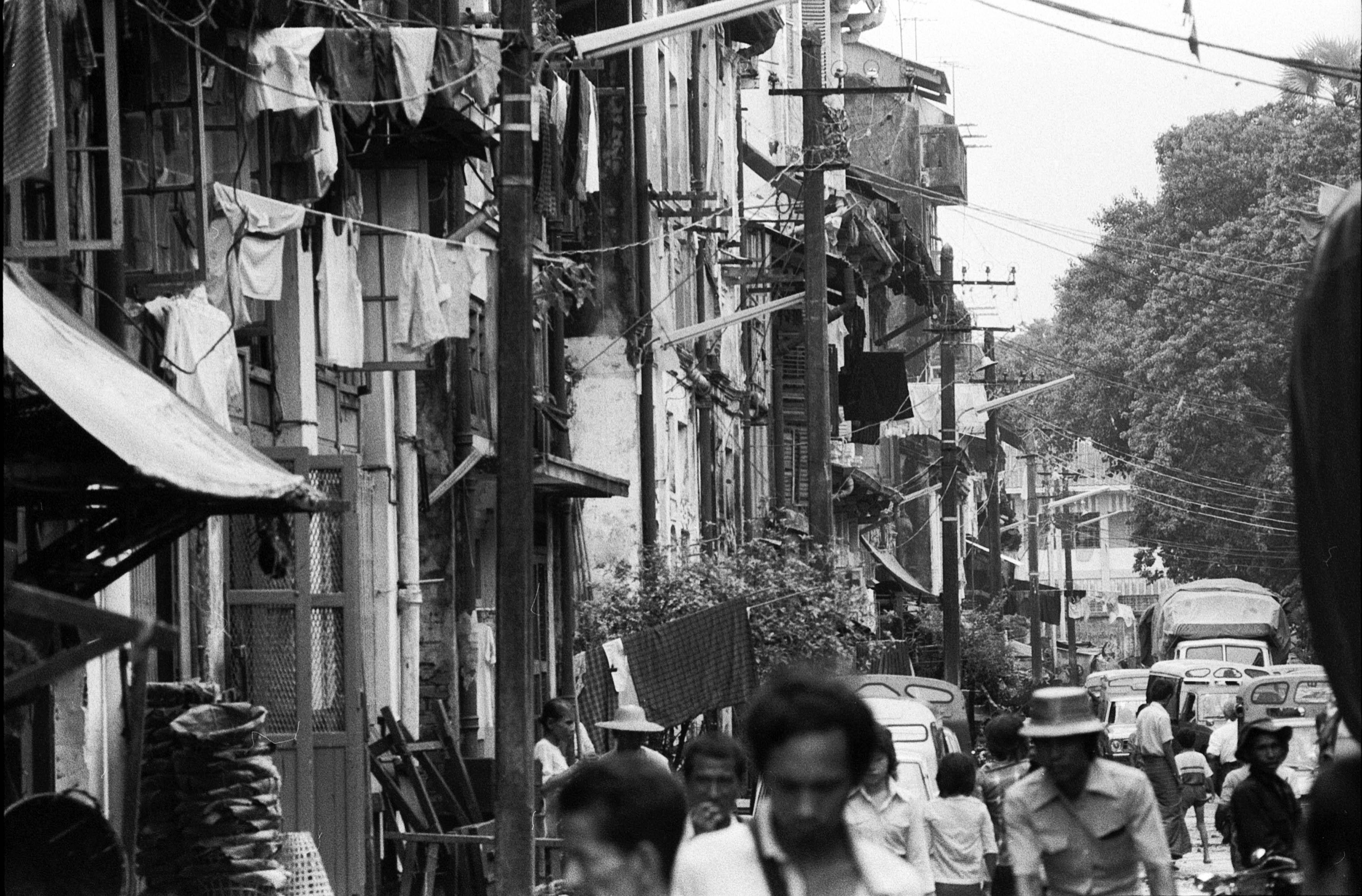 Viet Nam©Y.Cuillandre-120