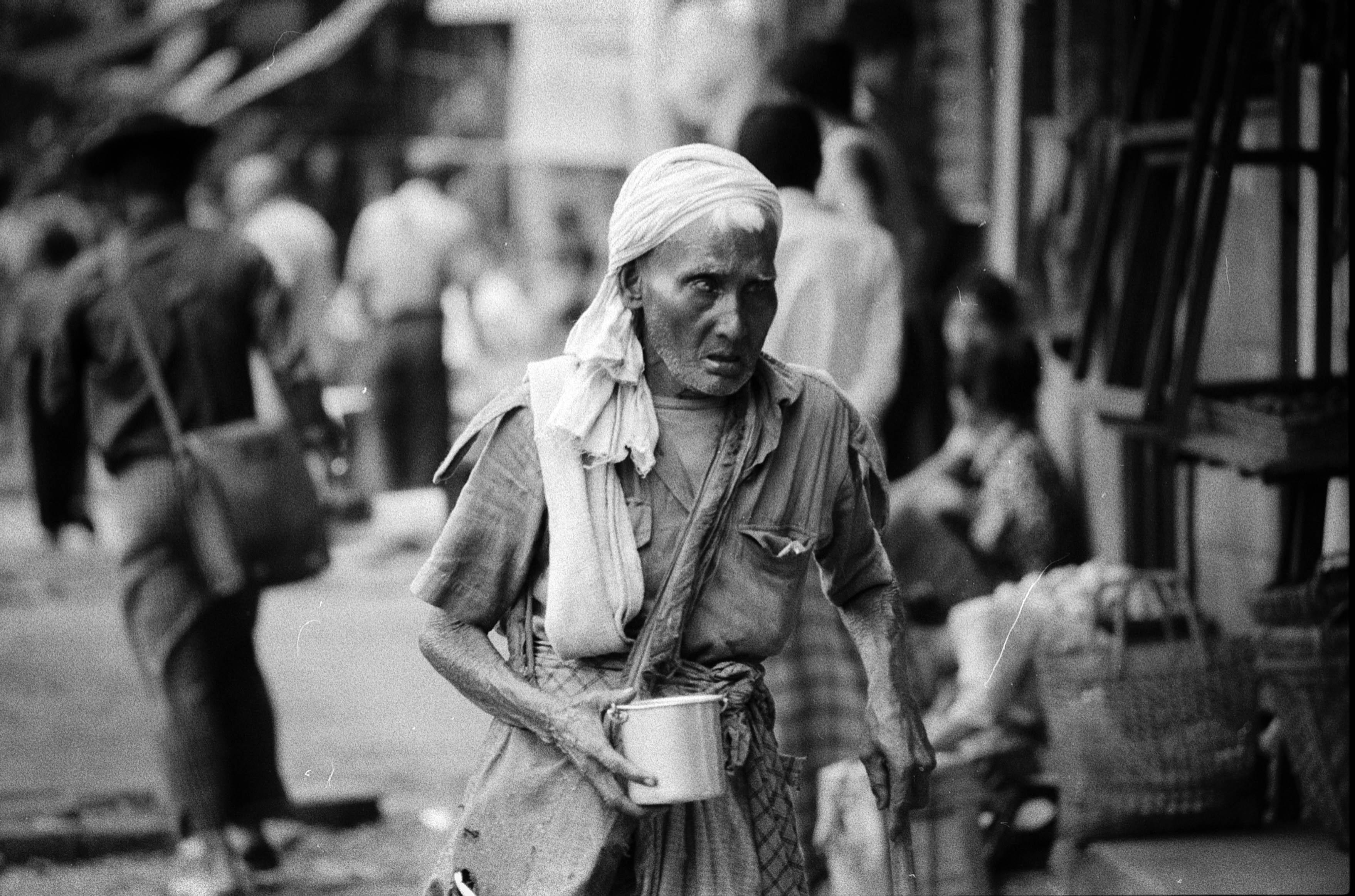 Viet Nam©Y.Cuillandre-121