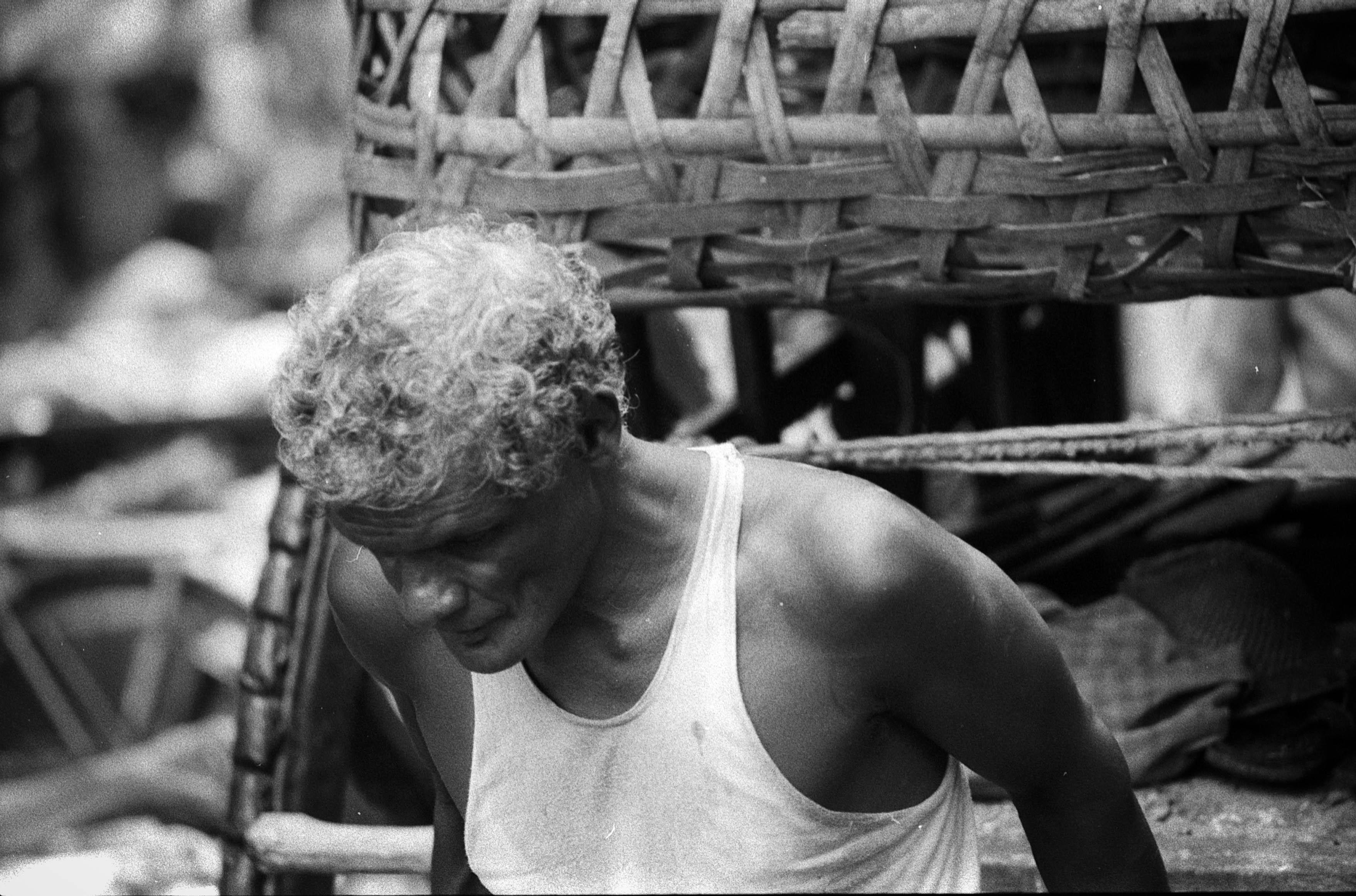Viet Nam©Y.Cuillandre-122