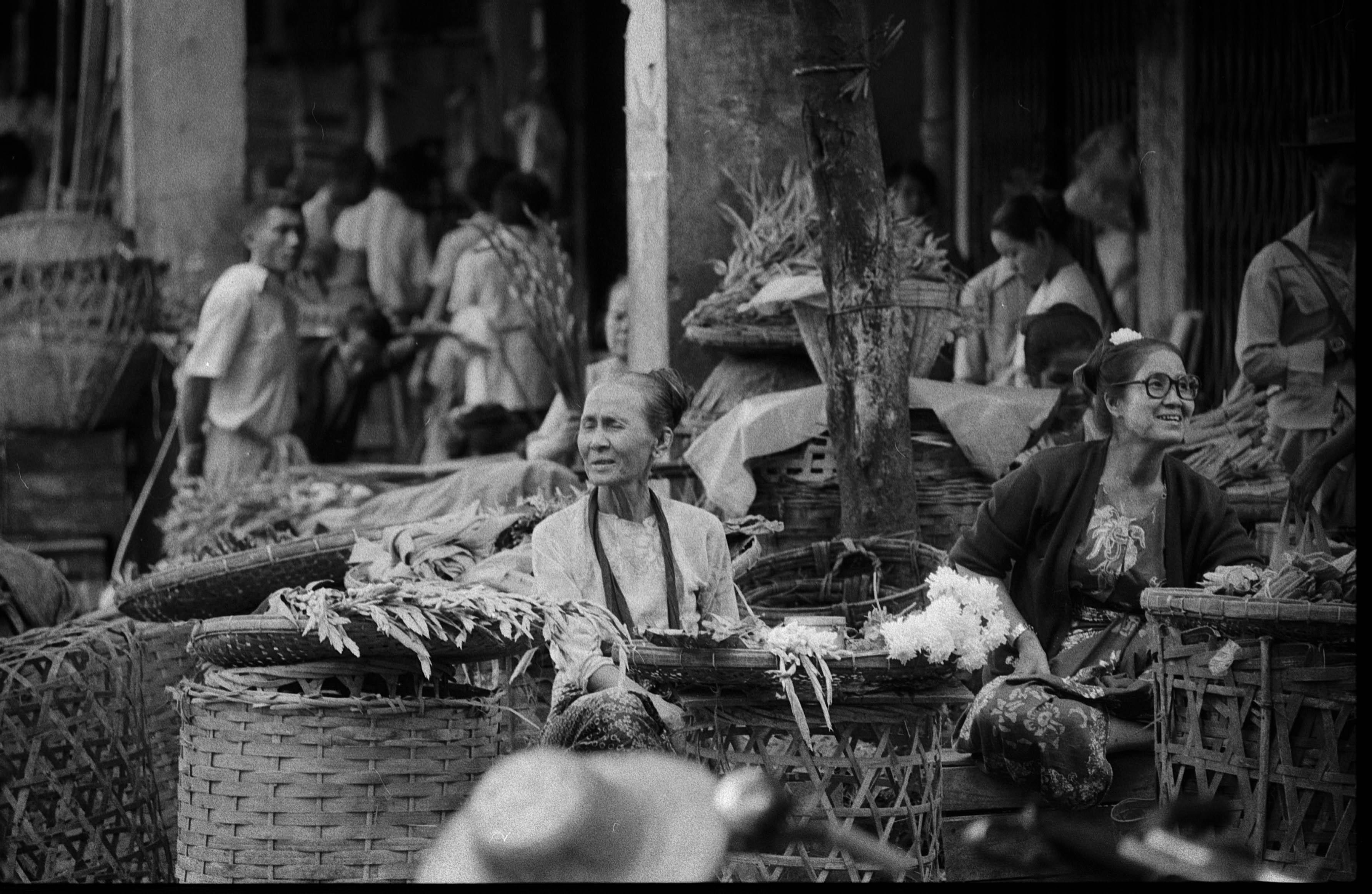 Viet Nam©Y.Cuillandre-124