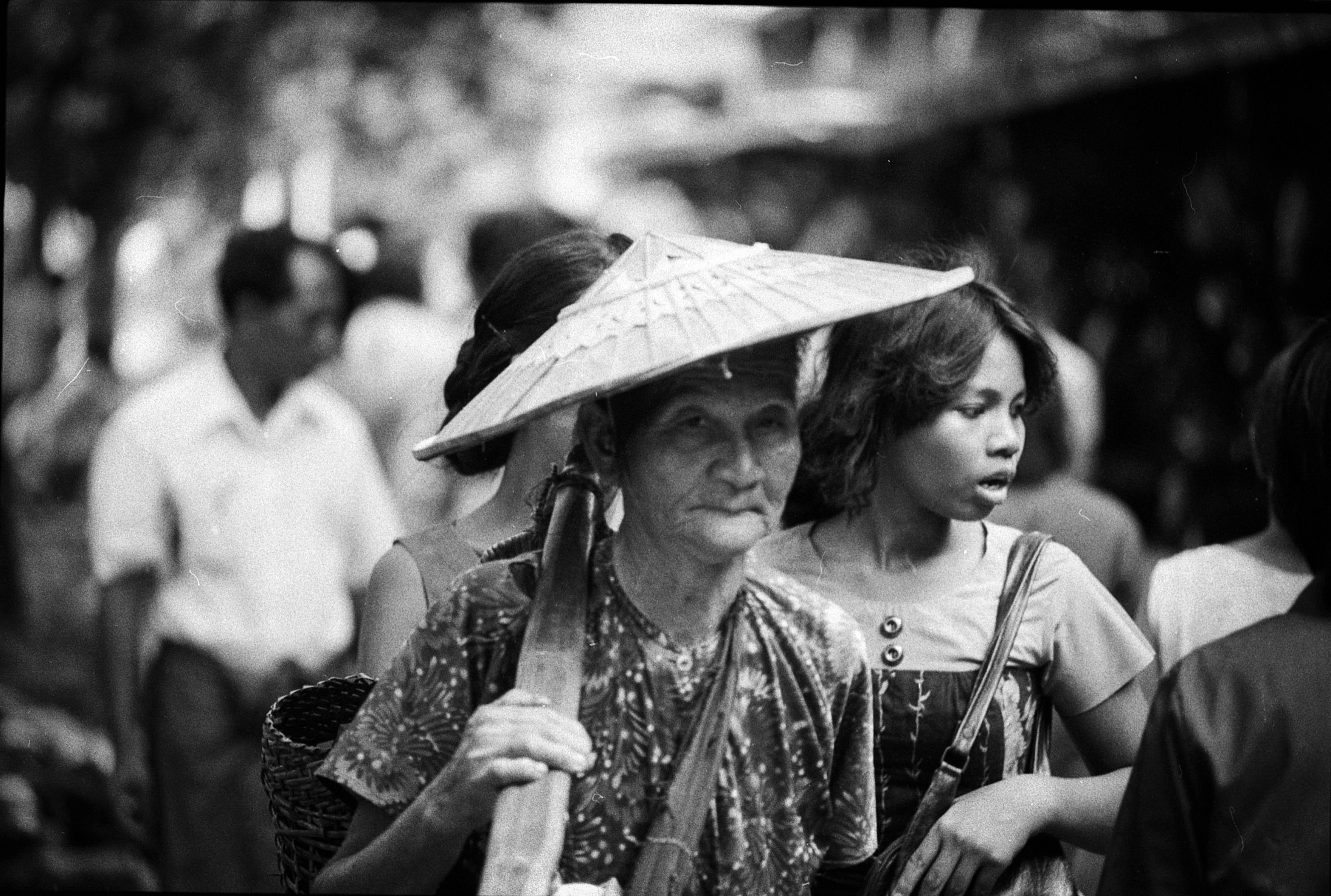 Viet Nam©Y.Cuillandre-125