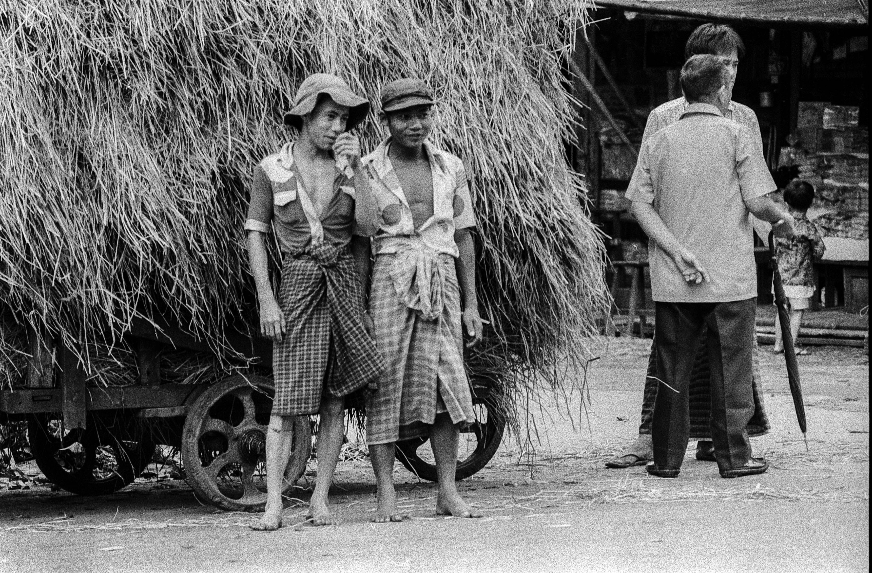 Viet Nam©Y.Cuillandre-126