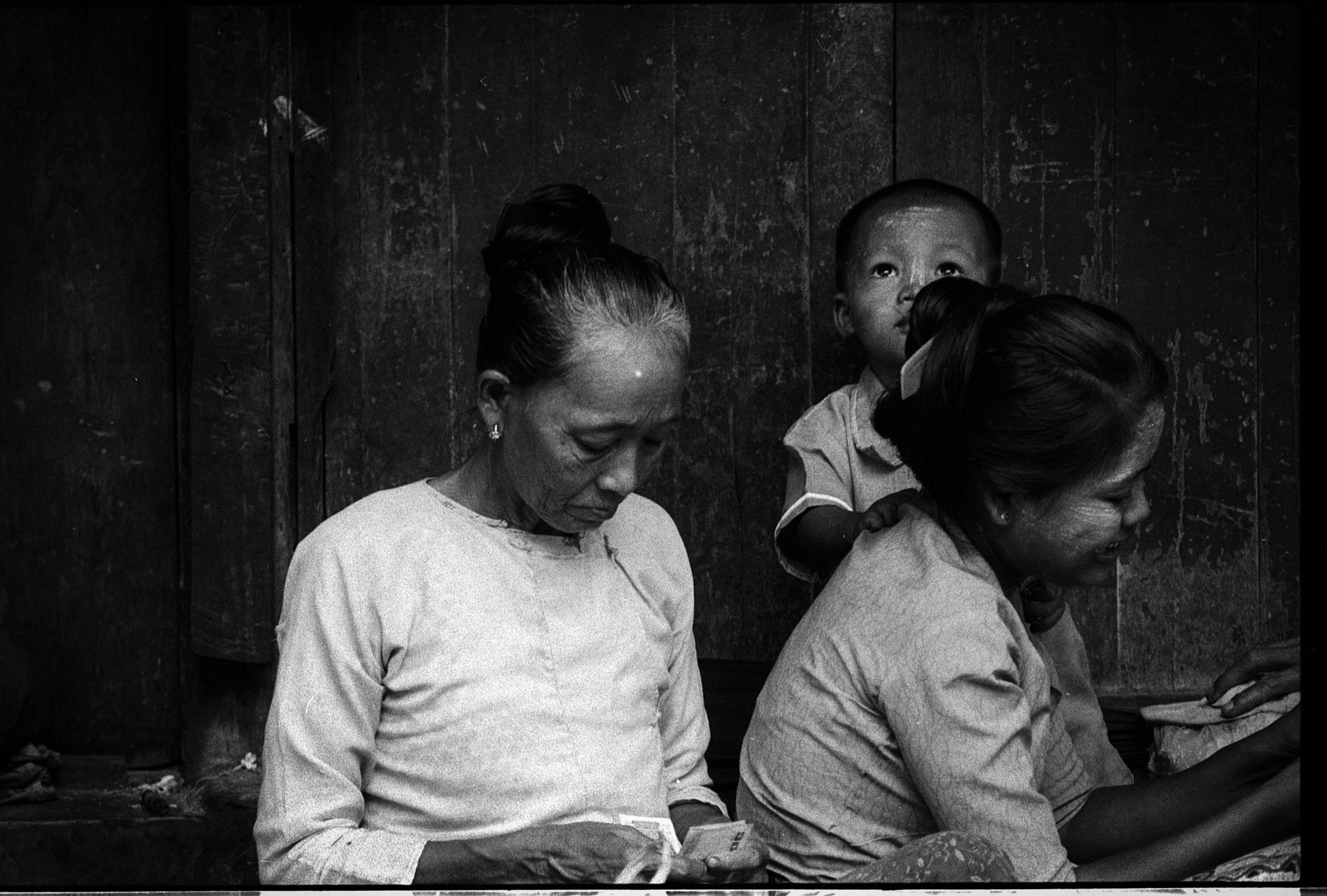 Viet Nam©Y.Cuillandre-127