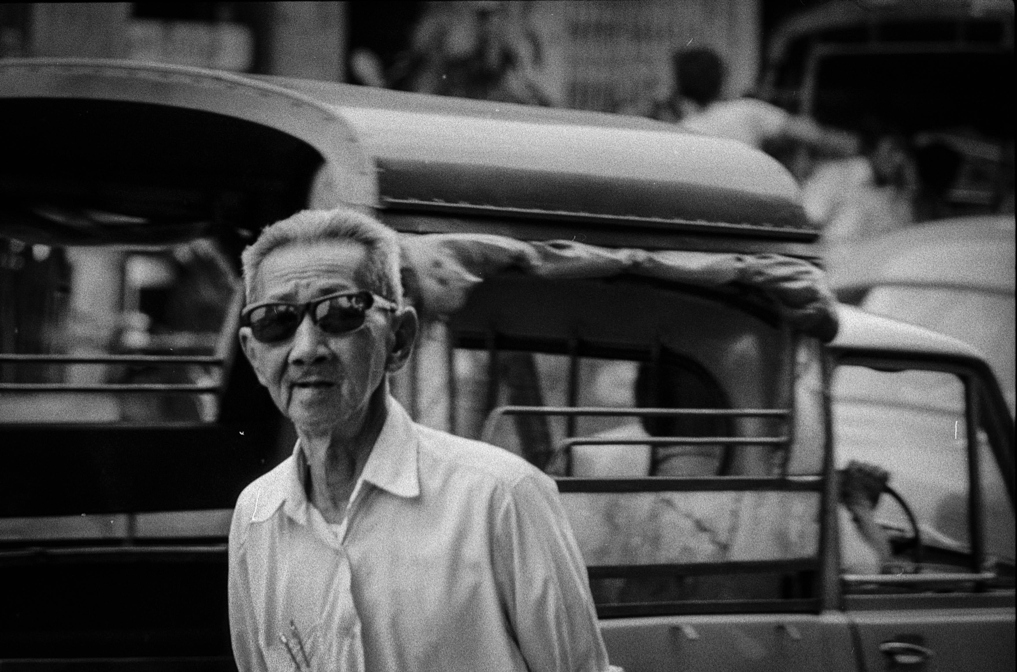 Viet Nam©Y.Cuillandre-128