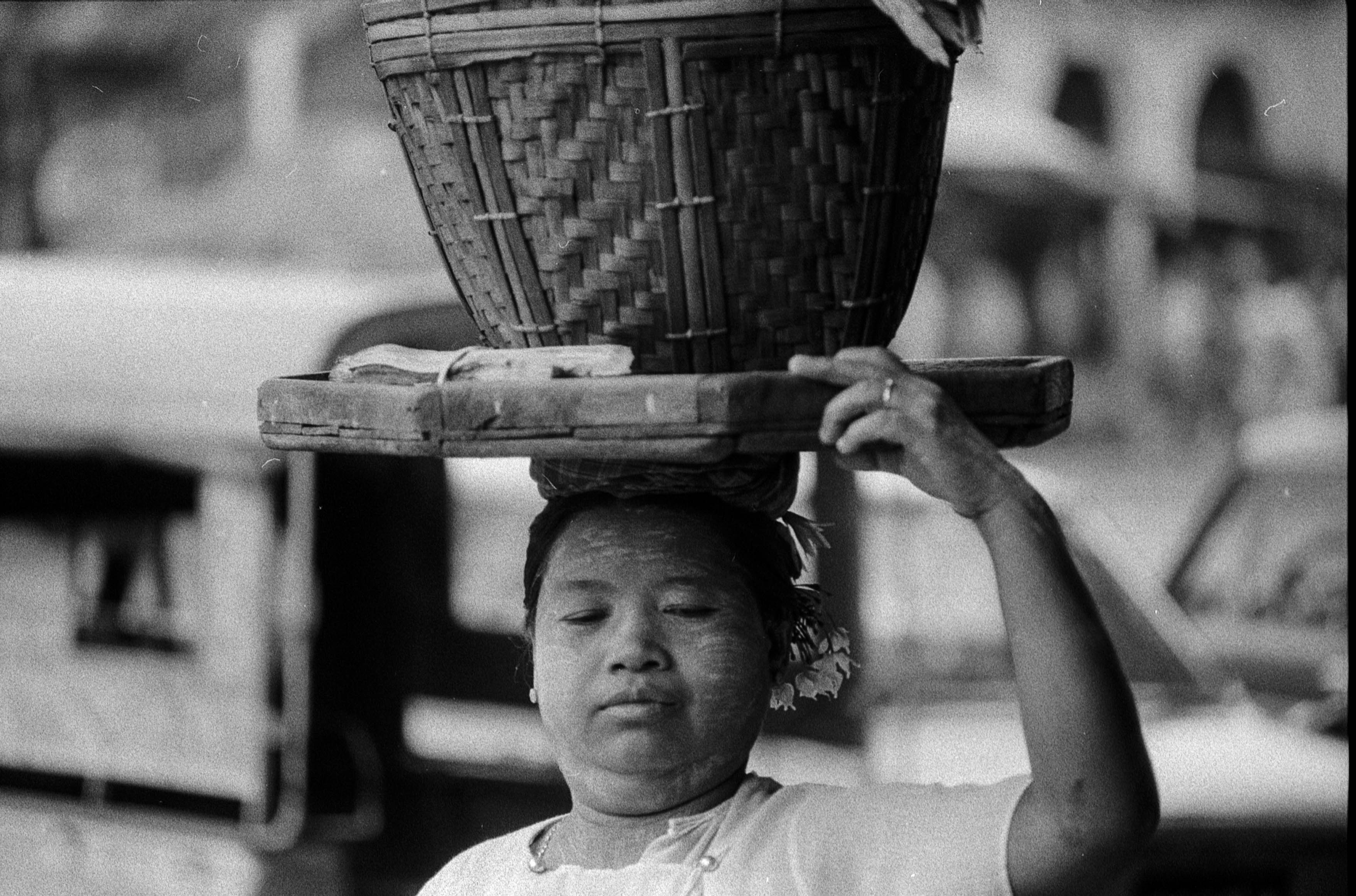 Viet Nam©Y.Cuillandre-129