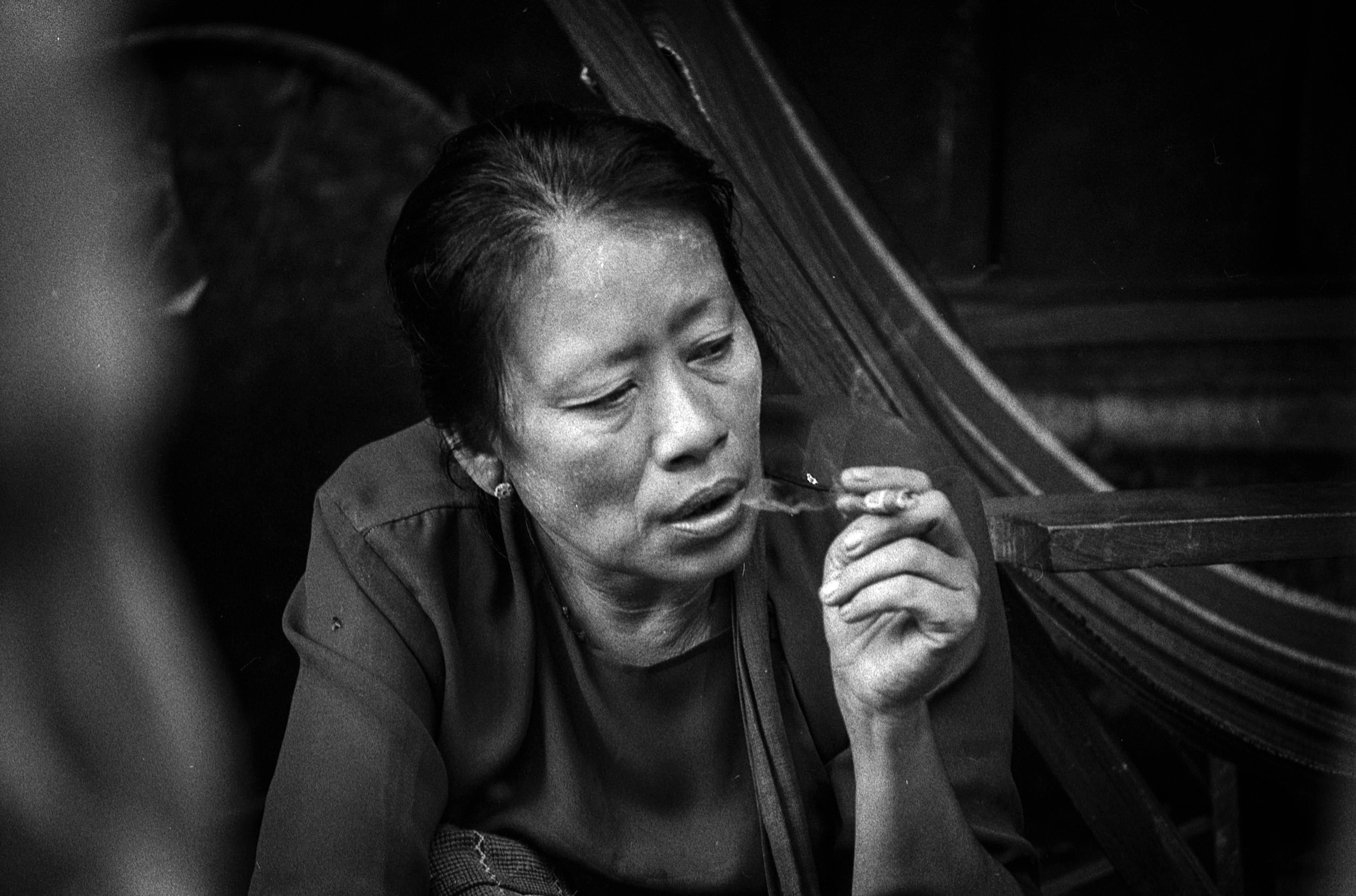 Viet Nam©Y.Cuillandre-130