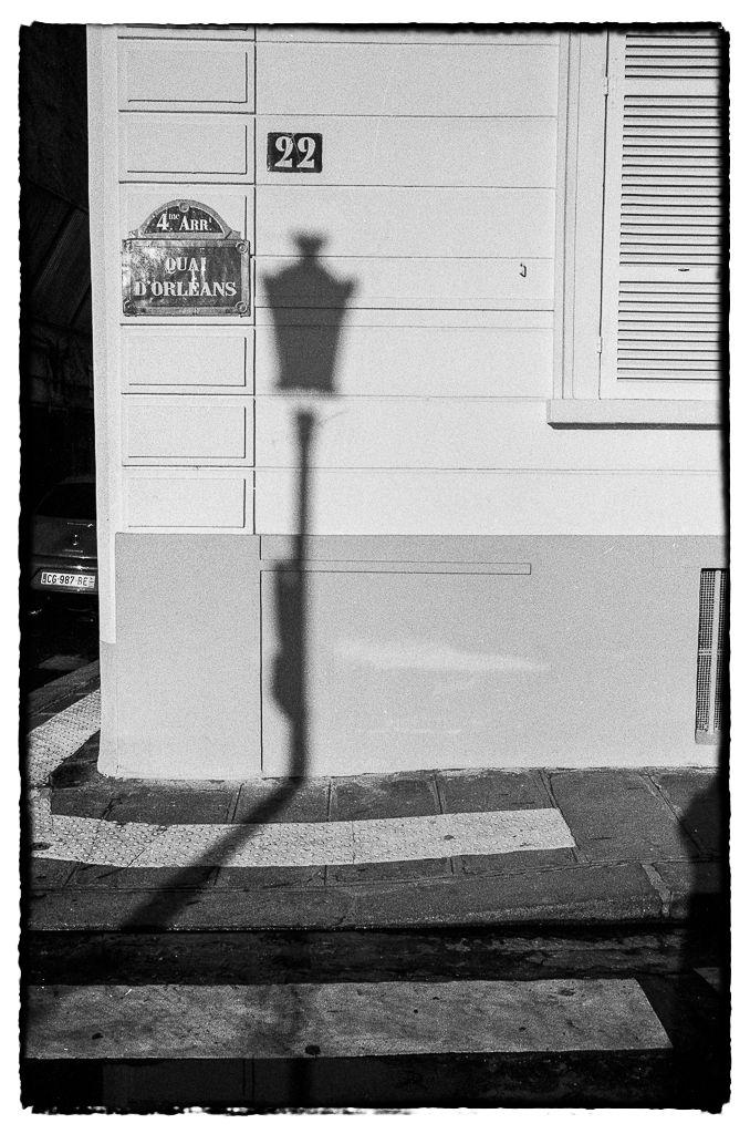 paris ombres-12