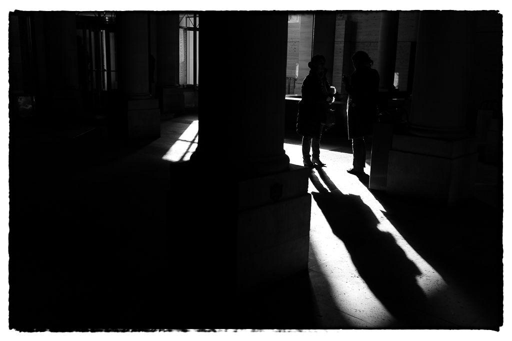 paris ombres-16