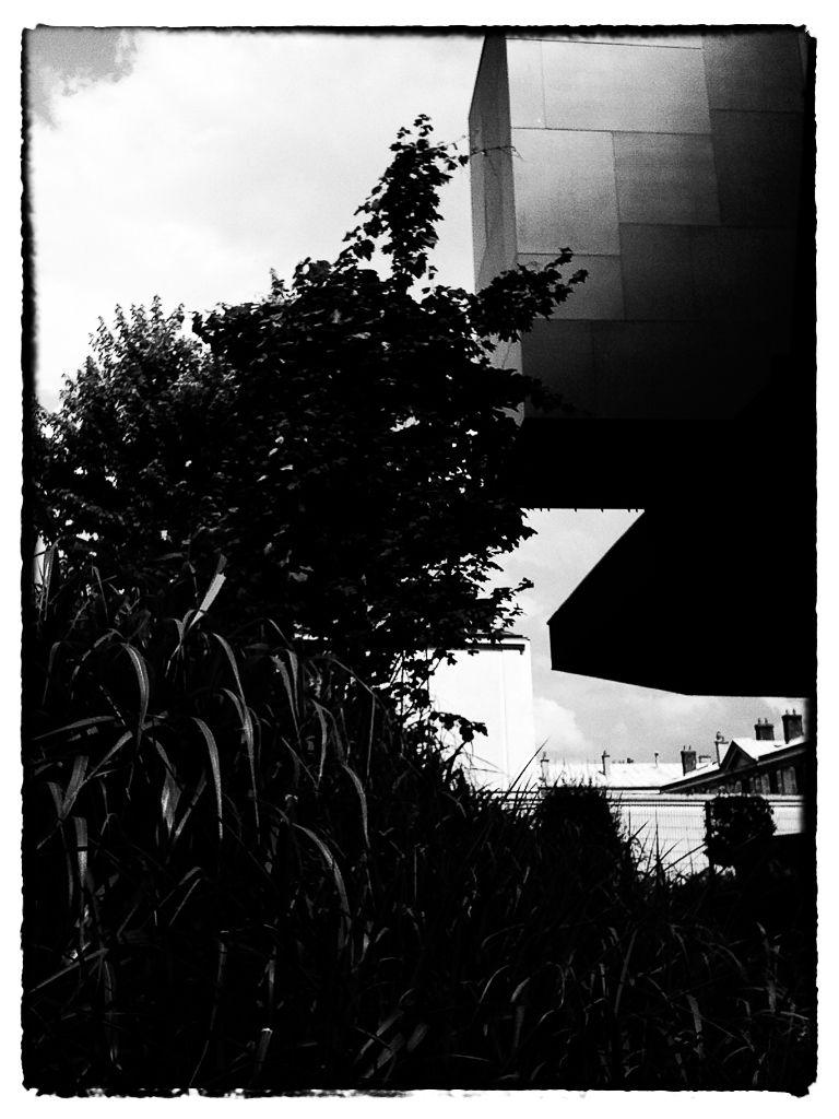 paris ombres-19