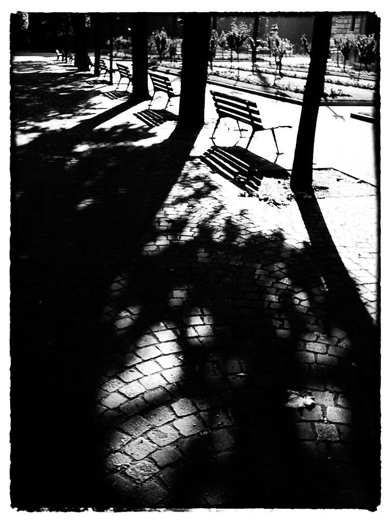 paris ombres-3