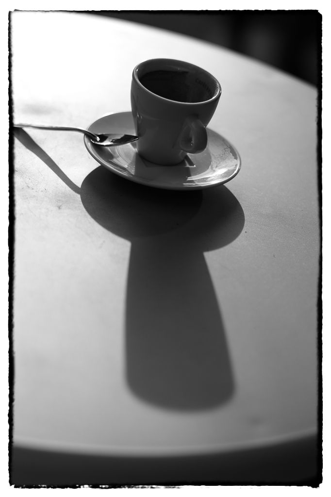 paris ombres-6