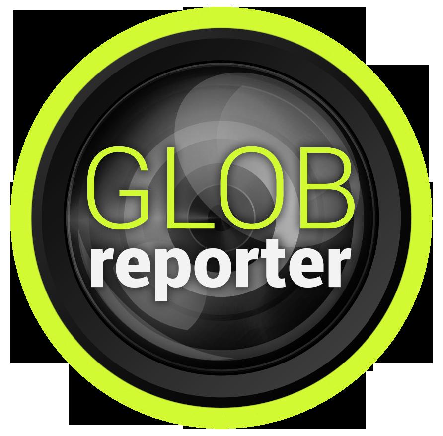 GLOBREPORTER